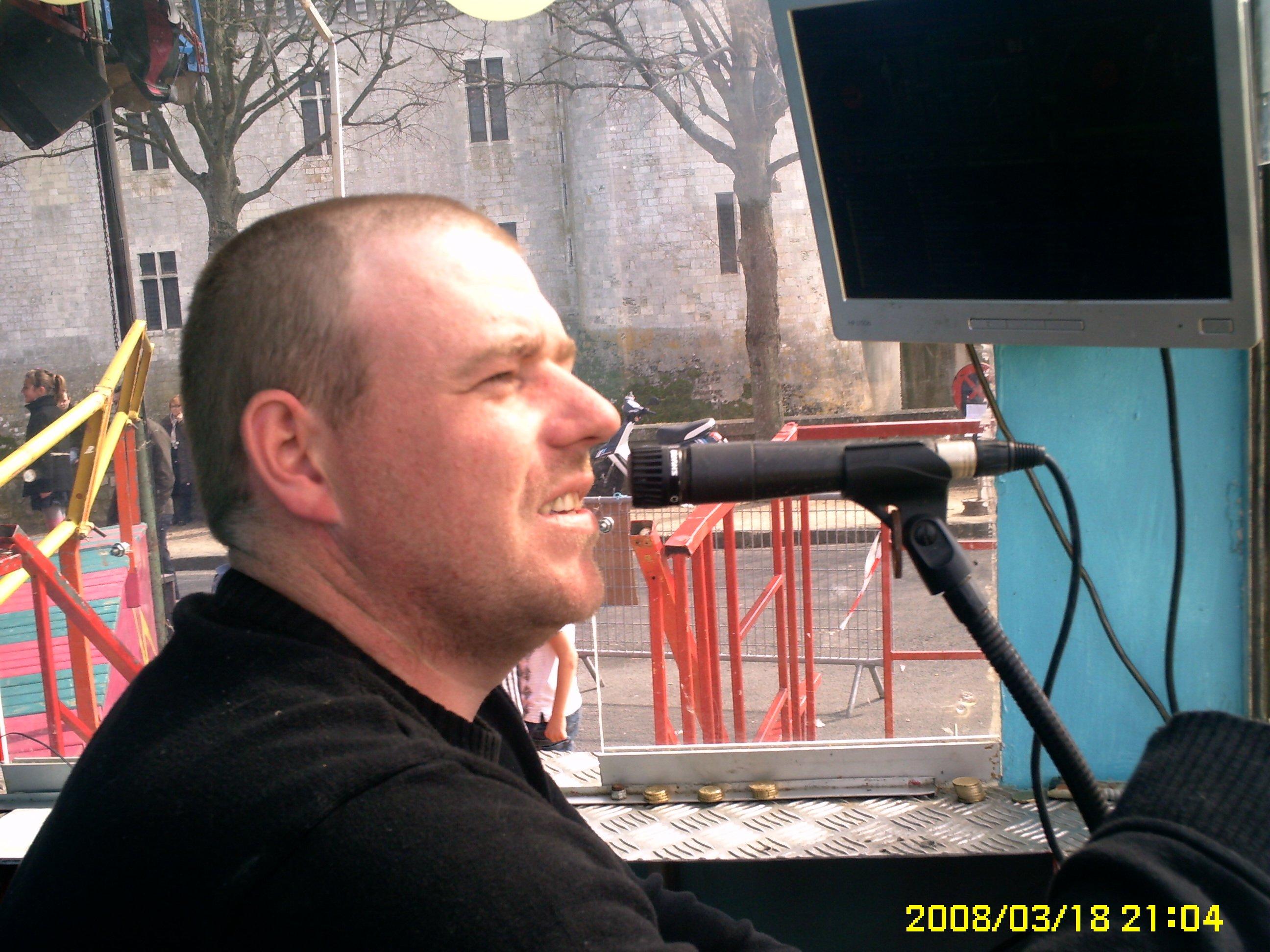 romusullyenavril2010023.jpg
